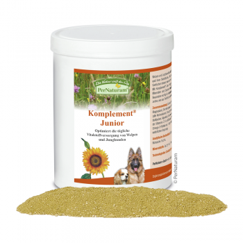 Komplement® Junior - 500 g